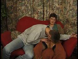 reife frau zuschauen boy masturbieren film