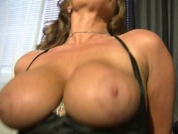 Katie price brüste