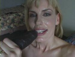 Große schwarze Beute Pussy Videos