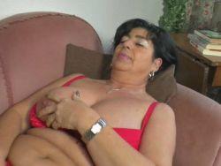 Nackte Rubens Frauen