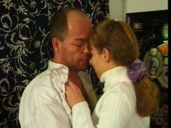 neue deutsche sexfilme