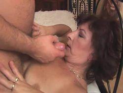 Fettaufblasen Pornos Böse erwachsene Pornos
