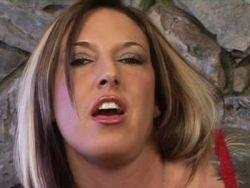 Exotischer Porno