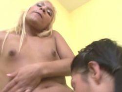 geile blonde pornos